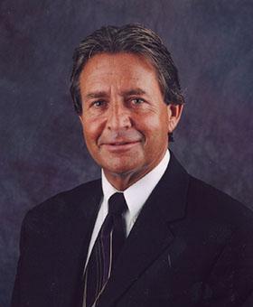 Curt Hart