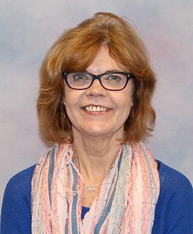 Judy Lehi