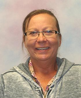 Lori Goodbeau