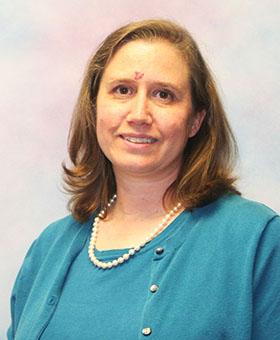 Paula Mazzer